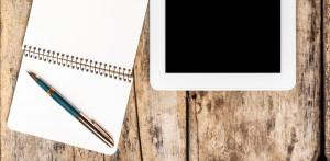 Notepad-smaller